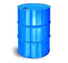 reciclagem de solventes SP