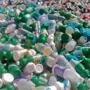 serviço de reciclagem de embalagens