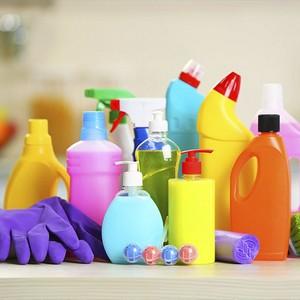 Tratamento e destinação de resíduos sólidos