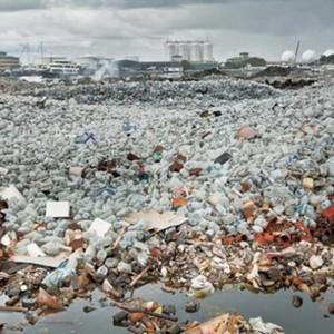 Valor de reciclagem de embalagens