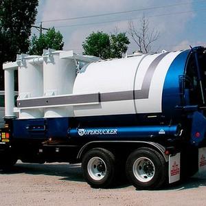 Coprocessamento de resíduos industriais